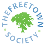 Freetown Society Logo