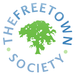 Freetown Society